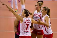 Paulista 2013 - Sesi x Molico Osasco (Pru Leo) Tags: sports de times volleyball olympic olympics jogo esportes volley olimpiadas quadra mikasa feminino vlei ginsio olmpicos superliga rio2016