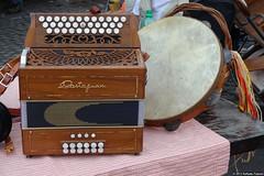 folk music (rpalandri) Tags: italy music italia folk instruments folkmusic rm manziana sagradellacastagna wwwraffaellopalandricom