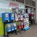 brackenridge shopfronts (23)