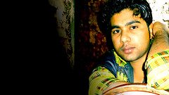 Tariq Mirani (Arif Mirani) Tags: studio media link tariq mirani arifmiraniphotos medialinkstudiophotos wallpaperarifmiraniphotosmedialinkstudiophotosimages arifmiraniimages wallpaperarifmirani