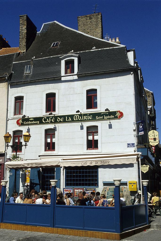 Cafe Bar Tabac  Ef Bf Bd Boulogne Sur Mer