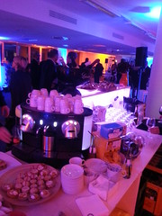 "Event Catering in Köln - Firmenevent • <a style=""font-size:0.8em;"" href=""http://www.flickr.com/photos/69233503@N08/10740212246/"" target=""_blank"">View on Flickr</a>"