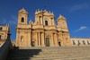 """1 Noto, Italy • <a style=""""font-size:0.8em;"""" href=""""http://www.flickr.com/photos/36838853@N03/10789528103/"""" target=""""_blank"""">View on Flickr</a>"""