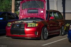 IMG_8907 (thatshellanico) Tags: cars wagon rally turbo subaru boxer autocross mazda impreza wrx sti miata legacy automobiles awd jdm forester enkei rallycar rwd brz frs workwheels