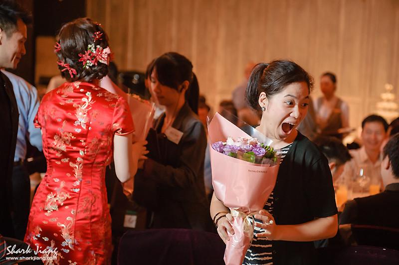 婚攝,台北君品酒店,婚攝鯊魚,婚禮紀錄,婚禮攝影,2013.10.05_BLOG-0097