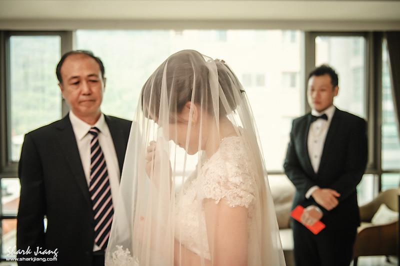 婚攝,台北君品酒店,婚攝鯊魚,婚禮紀錄,婚禮攝影,2013.10.05_BLOG-0039