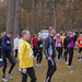 """wintercup2 (217 van 318) • <a style=""""font-size:0.8em;"""" href=""""http://www.flickr.com/photos/32568933@N08/11068789756/"""" target=""""_blank"""">View on Flickr</a>"""