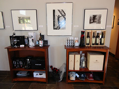 Turnbull Wine Cellars, Oakville, California, USA (jimg944) Tags: winery vineyards grapes napavalley napa turnbull turnbullwinery turnbullwinecellars