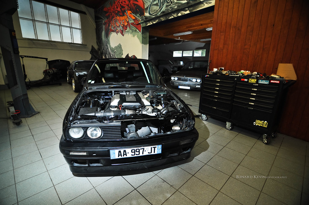 The world 39 s most recently posted photos of brothers and for Mercedes garage 93