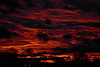 "05. Dez. 2013 | Sturmtief ""Xaver"" über Aschaffenburg (Thomas Minnich) Tags: sunset clouds sonnenuntergang wolken xaver aschaffenburg sturm"