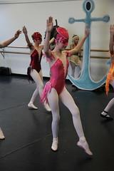 IMG_9608 (nda_photographer) Tags: boy ballet girl dance concert babies contemporary character jazz newcastledanceacademy