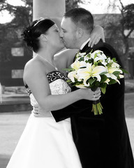 "Wedding Flowers Coventry - Nuleaf Florists <a style=""margin-left:10px; font-size:0.8em;"" href=""http://www.flickr.com/photos/111130169@N03/11310175634/"" target=""_blank"">@flickr</a>"