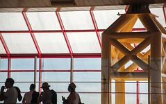 _DSC3366 (Felipe Londono) Tags: contraluz retratos lahabana casuales 2013 aeropuertojosemarti