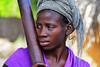 Sénégal (photoscorpion) Tags: nikon d800 sénégal tribu