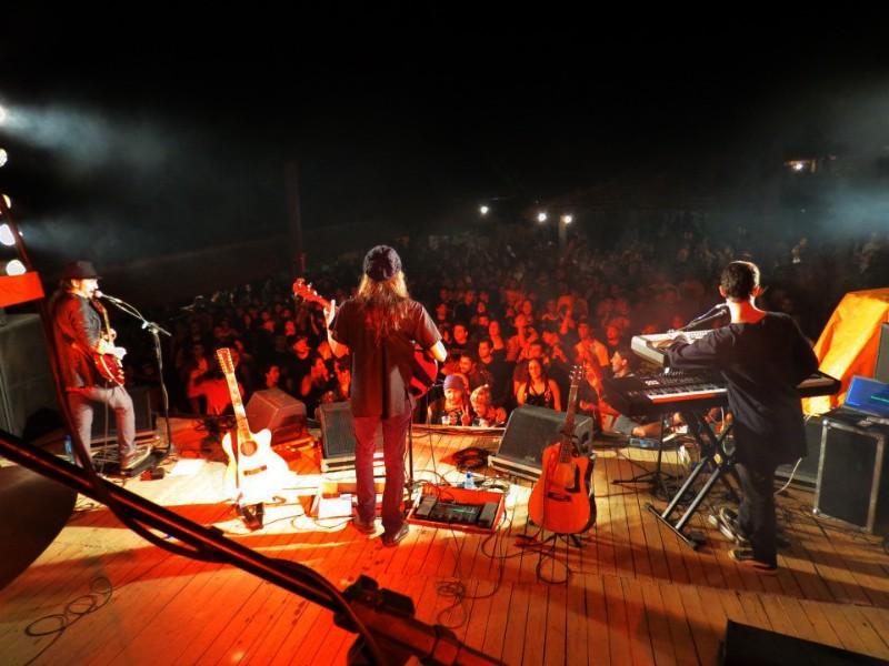 camping__rock_2012_-3