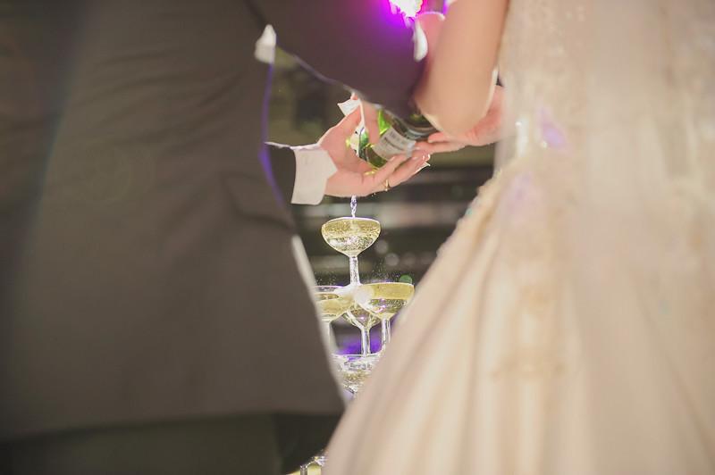 台北婚攝,婚禮記錄,婚攝,推薦婚攝,晶華,晶華酒店,晶華酒店婚攝,晶華婚攝,奔跑少年,DSC_0090