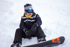 IMG_1340.jpg (Christine Yip .) Tags: travel snow france trois snowboarding skiing sneeuw val wintersport valthorens thorens wintersports vallees