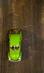 Il verdino maggiolino (Ondablv) Tags: auto portrait verde canon photography eos boat grande photo image photos tag images nave ventre maggiolone viaggio ingresso ritardo traghetto imbarco rampa veloce accesso smeraldo traversata maggiolino sfuocato 70d verdino imbarca autovetture ondablv canoneos70d canon70d eos70d zigrinata impbarco