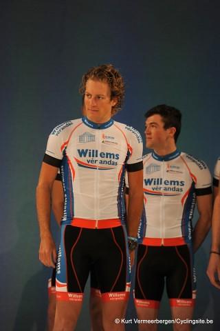 Verandas Willems (22) (Small)
