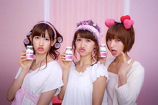 篠田麻里子 画像36