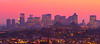 Pink Sunset over Boston Skyline and Tobin Bridge, from Everett over Chelsea MA (Greg DuBois - Sponsored by LEE Filters) Tags: city pink houses sunset sky urban usa color colors boston skyline canon photography lights evening warm chelsea industrial cityscape purple unitedstates newengland atmosphere hills financialdistrict telephoto citylights suburbs overlook atmospheric everettma pinksunset everett cityskyline urbanlandscape bostonskyline tobinbridge longrange bostonsunset downtownboston chelseama bostonfinancialdistrict top20flickrskylines bostonphotographer chelseamassachusetts urbancityscape urbanvista bostonphotography everettmassachusetts gregdubois gregduboisphotography