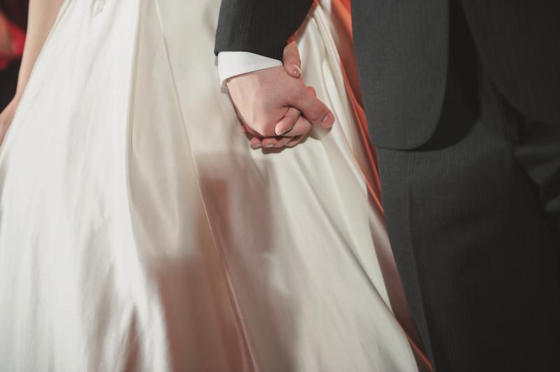 12197305315_59022929f7_b- 婚攝小寶,婚攝,婚禮攝影, 婚禮紀錄,寶寶寫真, 孕婦寫真,海外婚紗婚禮攝影, 自助婚紗, 婚紗攝影, 婚攝推薦, 婚紗攝影推薦, 孕婦寫真, 孕婦寫真推薦, 台北孕婦寫真, 宜蘭孕婦寫真, 台中孕婦寫真, 高雄孕婦寫真,台北自助婚紗, 宜蘭自助婚紗, 台中自助婚紗, 高雄自助, 海外自助婚紗, 台北婚攝, 孕婦寫真, 孕婦照, 台中婚禮紀錄, 婚攝小寶,婚攝,婚禮攝影, 婚禮紀錄,寶寶寫真, 孕婦寫真,海外婚紗婚禮攝影, 自助婚紗, 婚紗攝影, 婚攝推薦, 婚紗攝影推薦, 孕婦寫真, 孕婦寫真推薦, 台北孕婦寫真, 宜蘭孕婦寫真, 台中孕婦寫真, 高雄孕婦寫真,台北自助婚紗, 宜蘭自助婚紗, 台中自助婚紗, 高雄自助, 海外自助婚紗, 台北婚攝, 孕婦寫真, 孕婦照, 台中婚禮紀錄, 婚攝小寶,婚攝,婚禮攝影, 婚禮紀錄,寶寶寫真, 孕婦寫真,海外婚紗婚禮攝影, 自助婚紗, 婚紗攝影, 婚攝推薦, 婚紗攝影推薦, 孕婦寫真, 孕婦寫真推薦, 台北孕婦寫真, 宜蘭孕婦寫真, 台中孕婦寫真, 高雄孕婦寫真,台北自助婚紗, 宜蘭自助婚紗, 台中自助婚紗, 高雄自助, 海外自助婚紗, 台北婚攝, 孕婦寫真, 孕婦照, 台中婚禮紀錄,, 海外婚禮攝影, 海島婚禮, 峇里島婚攝, 寒舍艾美婚攝, 東方文華婚攝, 君悅酒店婚攝,  萬豪酒店婚攝, 君品酒店婚攝, 翡麗詩莊園婚攝, 翰品婚攝, 顏氏牧場婚攝, 晶華酒店婚攝, 林酒店婚攝, 君品婚攝, 君悅婚攝, 翡麗詩婚禮攝影, 翡麗詩婚禮攝影, 文華東方婚攝