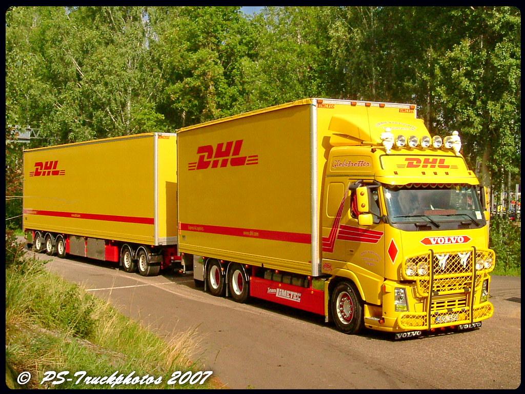 f12 stockholm