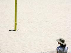 cottesloe beach4 (1) (Parto Domani) Tags: beach strand sand sable australia playa arena shore western beaches wa cottesloe aussie plage 海滩 spiaggia playas sabbia spiagge plages 游泳 strände 砂 пляж 浜 песок الرمل الشاطئ الشواطئ пляжи
