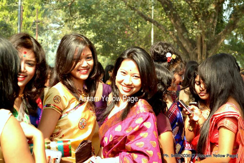essay on beauty of assam About rabha tribe of assam about rabha tribe of assam 8356 words feb 28th, 2012 34 pages viii literature 41 oral:  i am writing my essay on okonkwo, the .