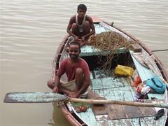 Mallah_Fishermen_2