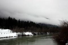 . (ursa.b) Tags: winter snow slovenia bled ribno