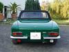 Fiat 124 Spider 1.Serie