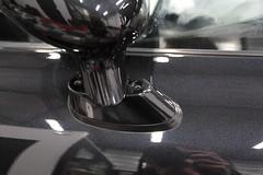 bmw_z3_m_cabriolet-115 (Detailing Studio) Tags: rock studio crystal peinture m bmw renovation protection z3 lavage detailing cire cuir traitement entretien carnauba polissage lustrage décontamination