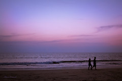 i will be with you and follow you until the end of time (Adarsh Kuruvath) Tags: sunset sea sky people love beach silhouette clouds canon landscape day couples valentine romance valentines adarsh thrissur snehatheeram vision:mountain=0569 vision:sunset=0787 vision:outdoor=0988 vision:sky=0987 vision:car=0621 vision:ocean=0561 vision:clouds=0936 kuruvath