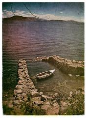Llachon (Guillermo Perez Santos) Tags: titicaca landscape perú llachon {vision}:{text}=0544 {vision}:{outdoor}=0956