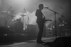 The 1975 (PAUL JOHN BAYFIELD) Tags: show light music adam wow dark paul george ross cool concert nikon photographer matthew live daniel stage low gig performance band professional hann 1975 healy macdonald bayfield the d4 paulbayfield timesniper