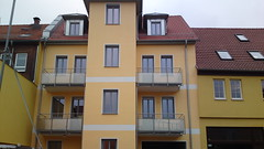 Fenster-Hinterhof-Innenstadt-Denkmalschutz (2)