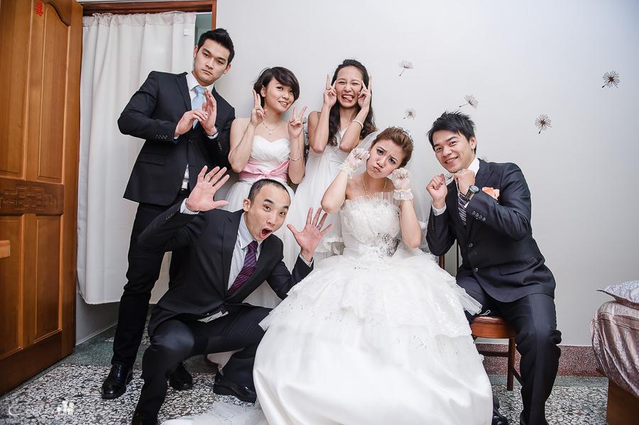 婚禮紀錄_111