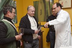 _MG_1509 (Gonzalo y Ana Mara) Tags: espaa canon spain anamara jumilla gonzaloyanamara fotoencuentrosdelsureste bodegasalceo