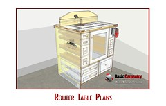 "router-table-plans-8 <a style=""margin-left:10px; font-size:0.8em;"" href=""http://www.flickr.com/photos/113741062@N04/12818706463/"" target=""_blank"">@flickr</a>"