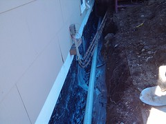 Basemant waterproof (3)