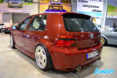 "Sofia - VW Club Fest 2014-20 • <a style=""font-size:0.8em;"" href=""http://www.flickr.com/photos/54523206@N03/13254574714/"" target=""_blank"">View on Flickr</a>"