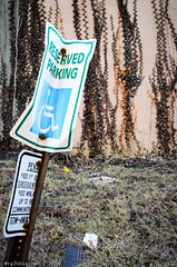 Kickin' the Dirt in Asbury - 2014 - IX (RGL_Photography) Tags: newjersey unitedstates asburypark jerseyshore nikon18105mmf3556vr nikond7000