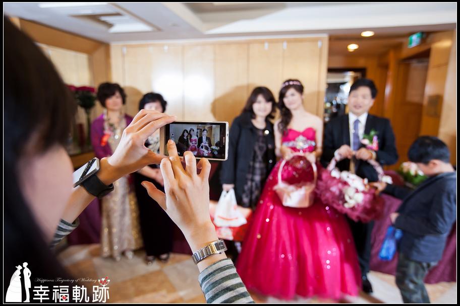 Wedding-1059