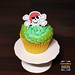 """Pirate cupcakes by Mandalina Bakery 3 • <a style=""""font-size:0.8em;"""" href=""""https://www.flickr.com/photos/68052606@N00/13742872204/"""" target=""""_blank"""">View on Flickr</a>"""