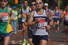 London Marathon 13.04.14 (239)JULIAN MASON, on Flickr