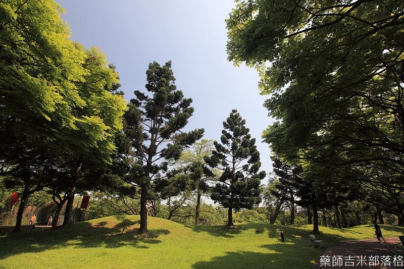 Park_127