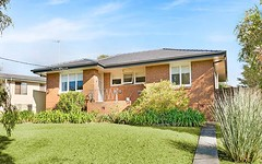 7 Scarf Avenue, Mount Warrigal NSW