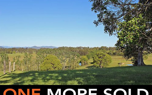 128 Lika Drive, South Kempsey NSW 2440