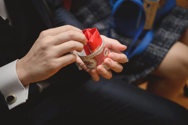 維多麗亞婚宴,維多麗亞婚攝,維多麗亞酒店,凱玥新秘,新秘Sandy,新秘吳書怡,新秘林庭瑜,KC影像,維多麗亞戶外婚禮,第九大道,MSC_0012